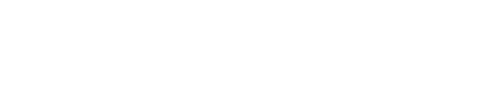 Lidköpings Tennisklubb