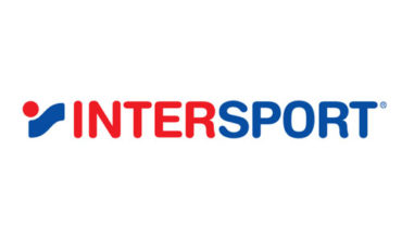 intersport logga