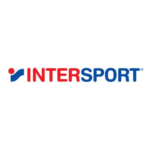intersport logga